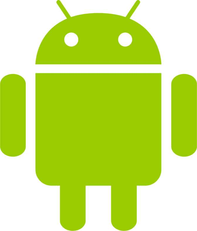 Android 1.0 (API Level 1)