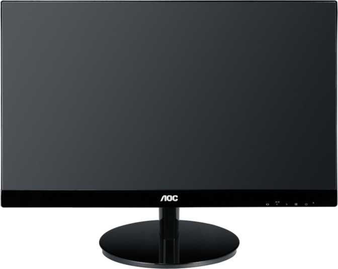 AOC I2269VWM