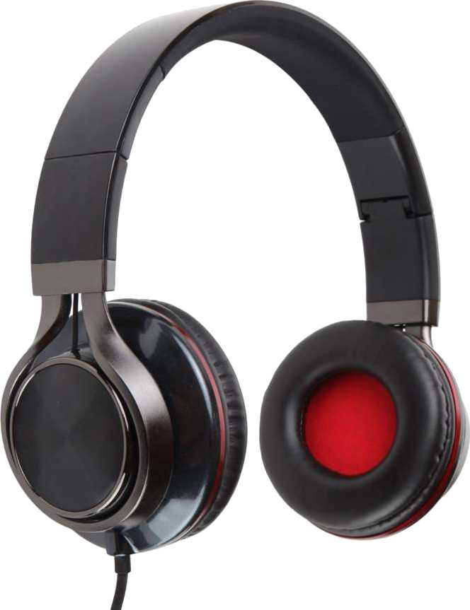 Brightech MFi Pure On-Ear