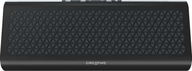 Creative Airwave HD