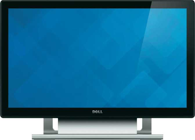 Dell  S2240T