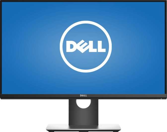 """Dell S2417DG 23.8"""""""