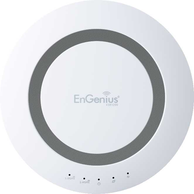EnGenius ESR1200