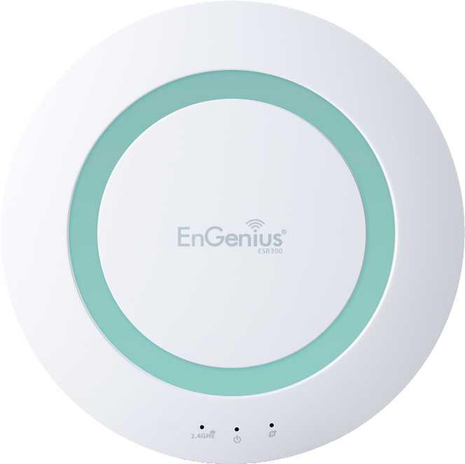 EnGenius ESR300