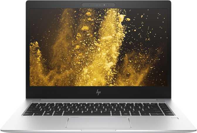 """HP EliteBook x360 1020 G2 12.5"""" Intel Core i7-7500U 2.7GHz / 8GB / 512GB SSD"""