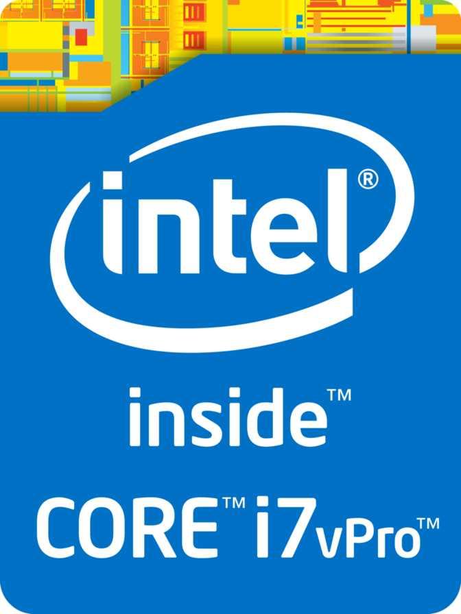 Intel Core i7-4770HQ