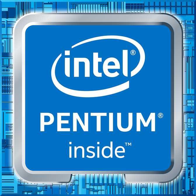 Intel Pentium G4560T