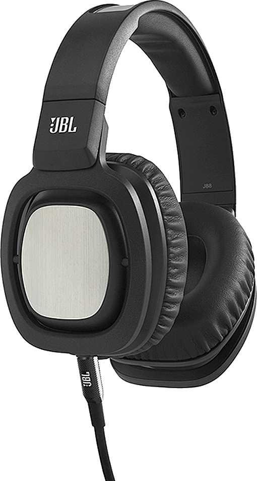 JBL J88