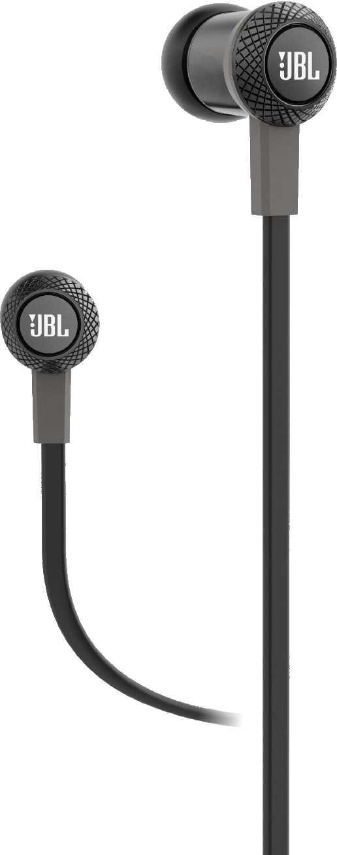 JBL Synchros S100