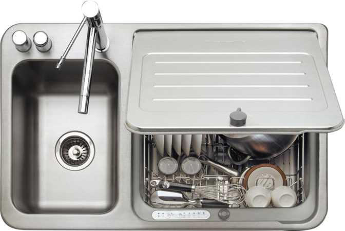 KitchenAid KDIX 8810
