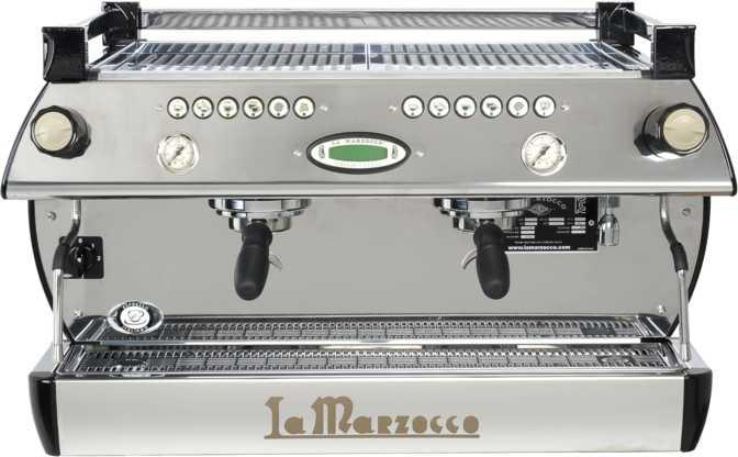 La Marzocco GB/5 2 Group