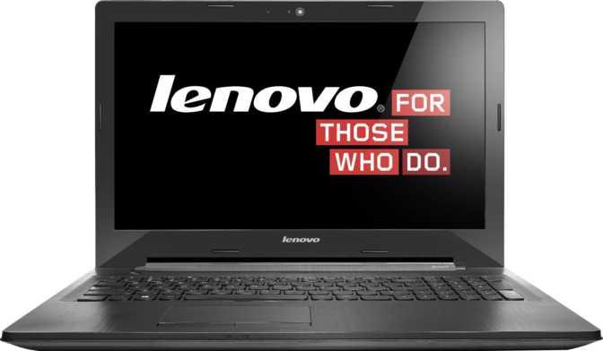 "Lenovo IdeaPad G50 15.6"" Intel Core i7-4510U 2GHz / 8GB / 1TB"