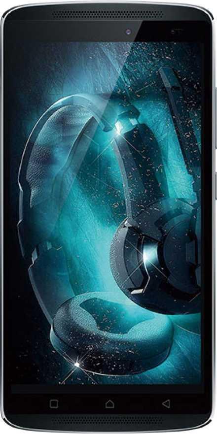 Lenovo Vibe X3 32GB