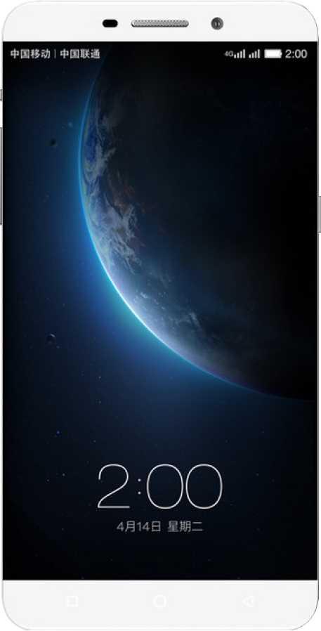 Letv One 32GB