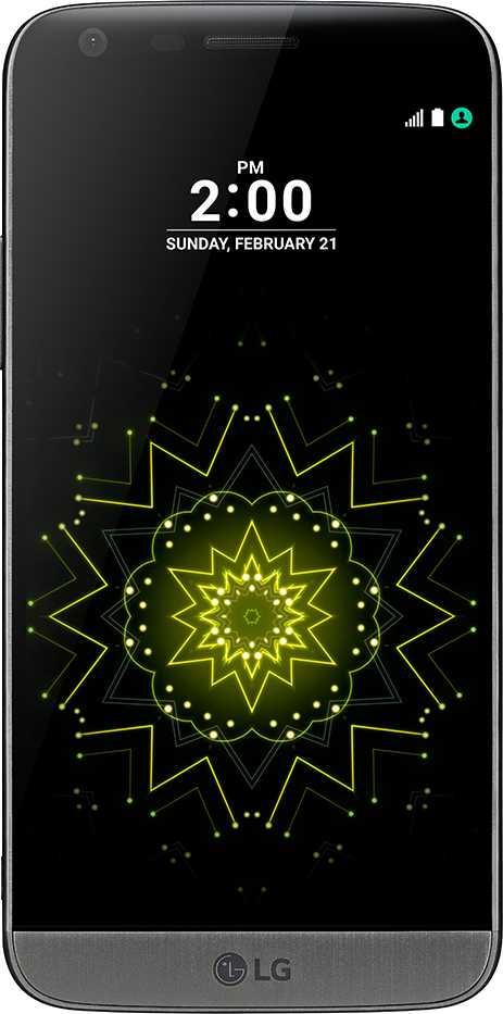LG G5 (H840)