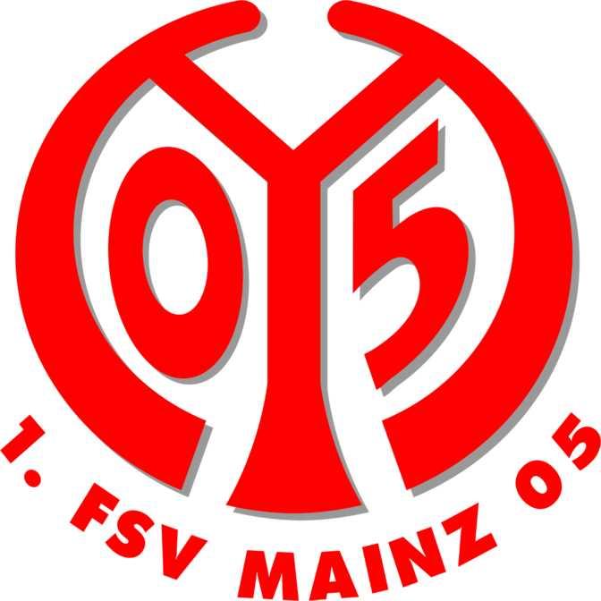 Mainz 05 2017/18