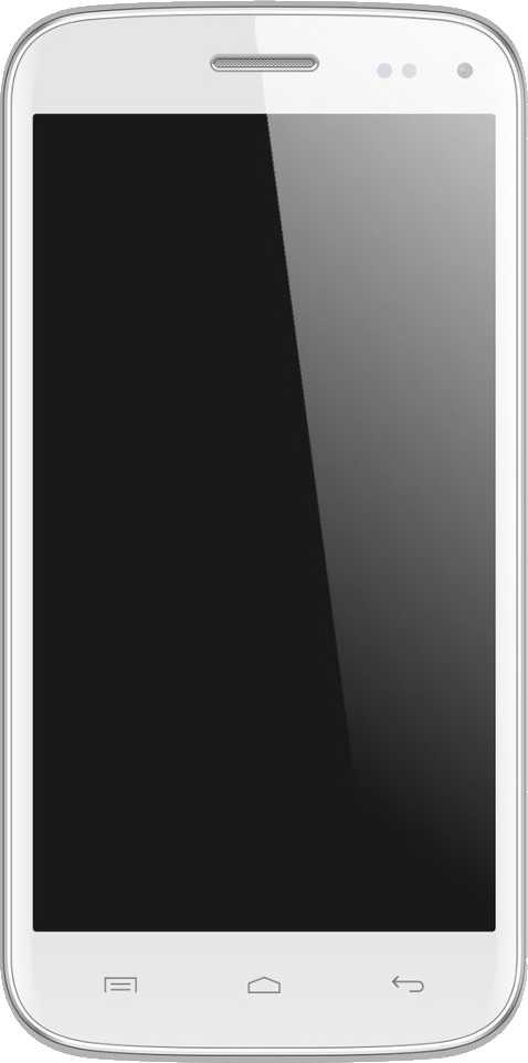 Micromax Canvas 2.2 A114