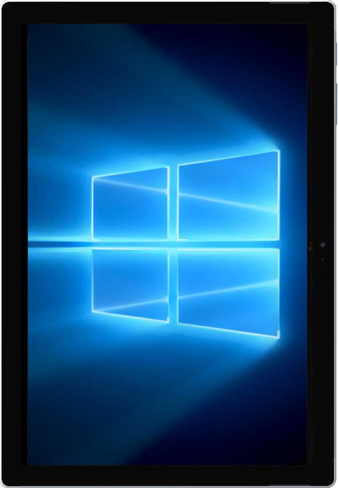 Microsoft Surface Pro 4 256GB / Intel Core i5 - 8GB RAM