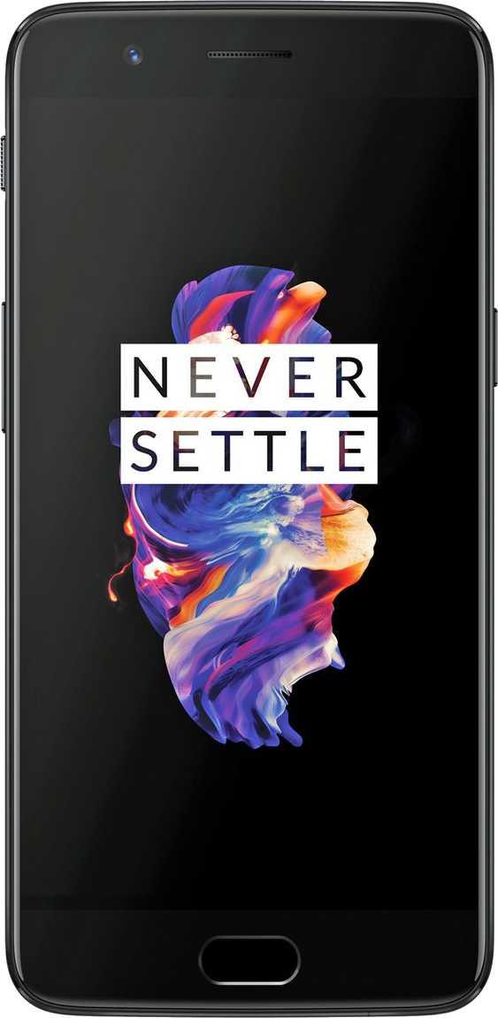 OnePlus 5 64GB