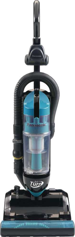 Panasonic MC-UL810