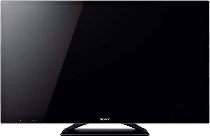 "Sony 54.6"" LED HX850"