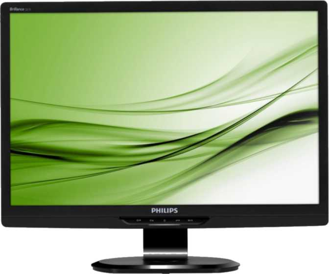 Philips 221S3LSB/00