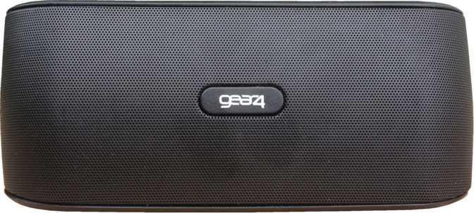 Gear4 StreetParty Wireless