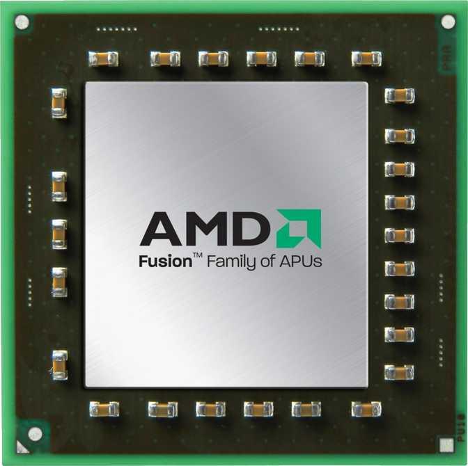 AMD A8-5550M