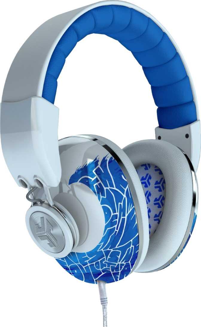 JLab Audio Bombora