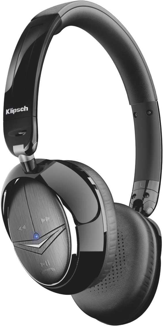 Klipsch Image ONE Bluetooth