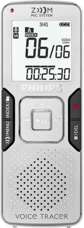 Philips LFH0884/27