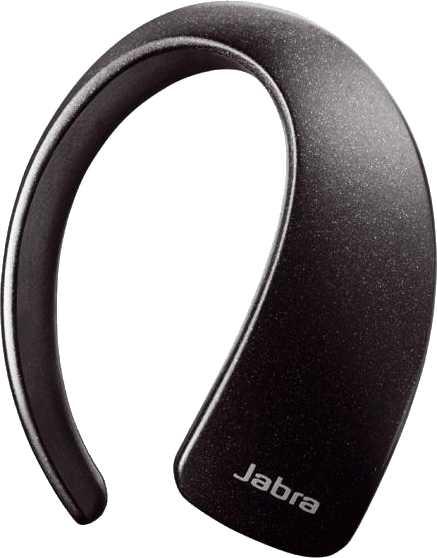Jabra Stone