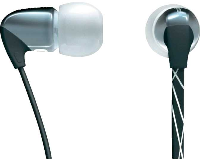 Logitech Ultimate Ears 500