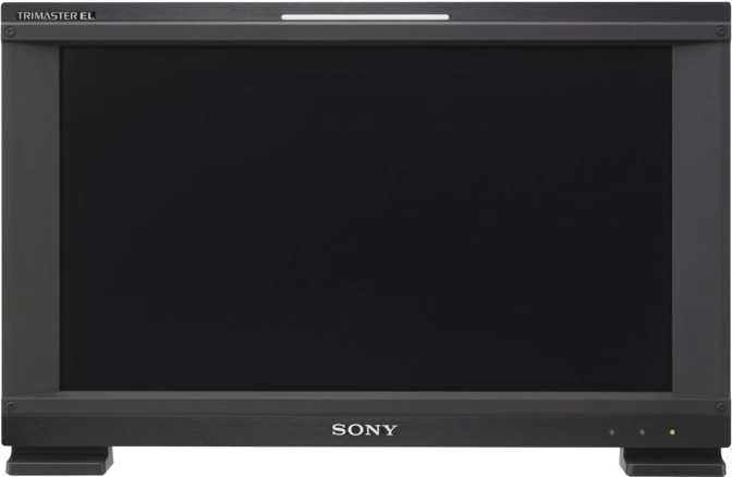 Sony BVME170