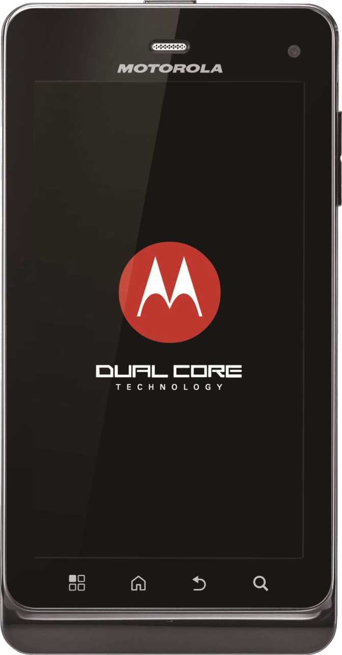 an introduction to the motorola company and their technology Motorola was a stodgy midwest company in a fast paced silicon valley world there is probably some truth in this the razr was an aberration — a wild success.
