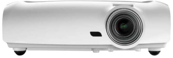 Optoma HD33