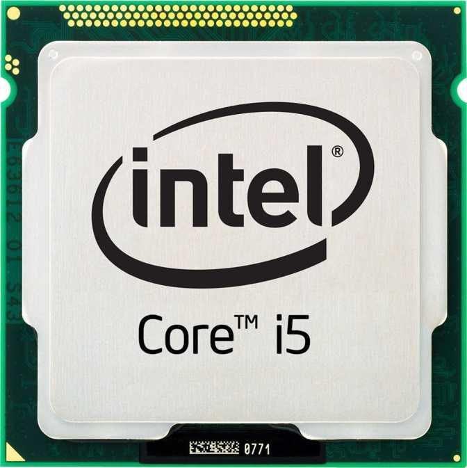 Intel Core i5-3610ME