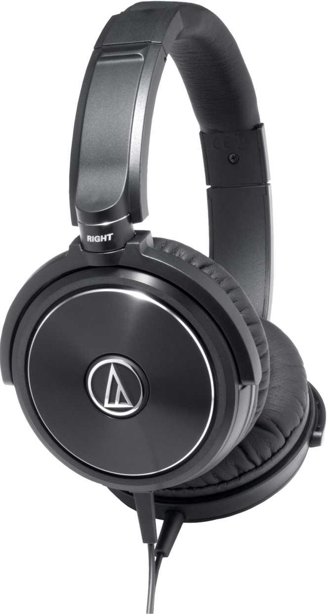 Audio-Technica ATH-WS99