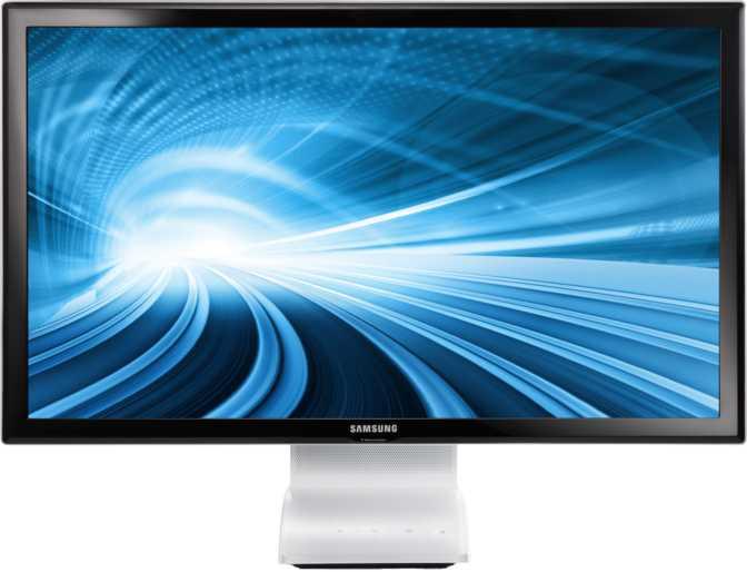 Samsung C24B550U