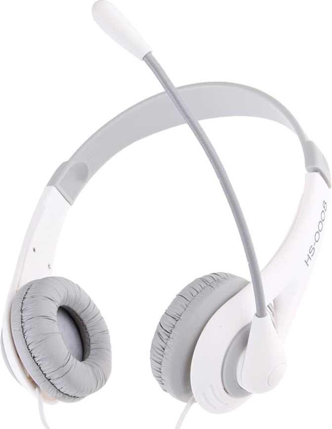 Fischer Audio HS-0008
