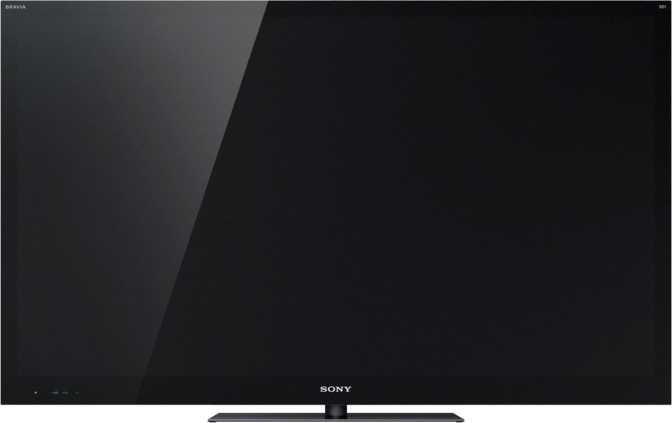 Sony XBR-65HX929