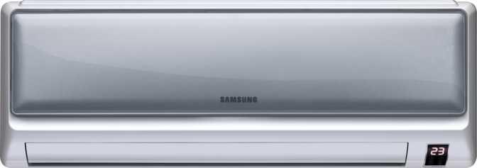 Samsung AQ24ESQ