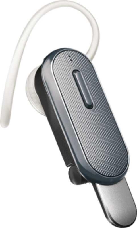 Motorola H19txt