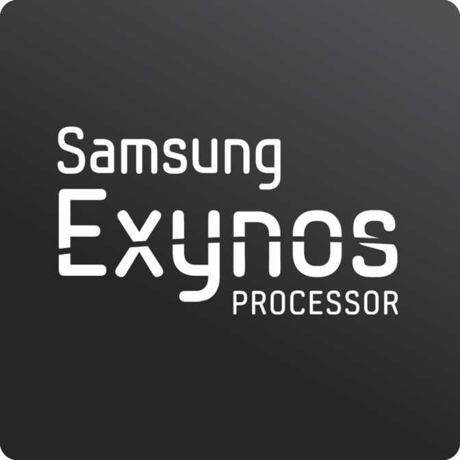 Samsung Exynos 5410