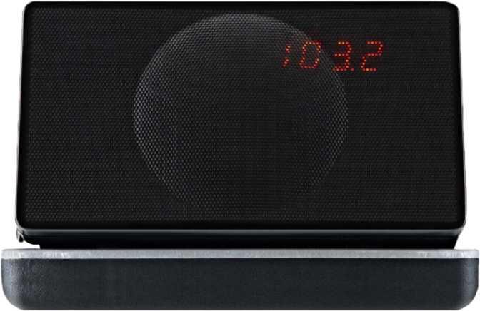 Geneva Lab Sound System XS