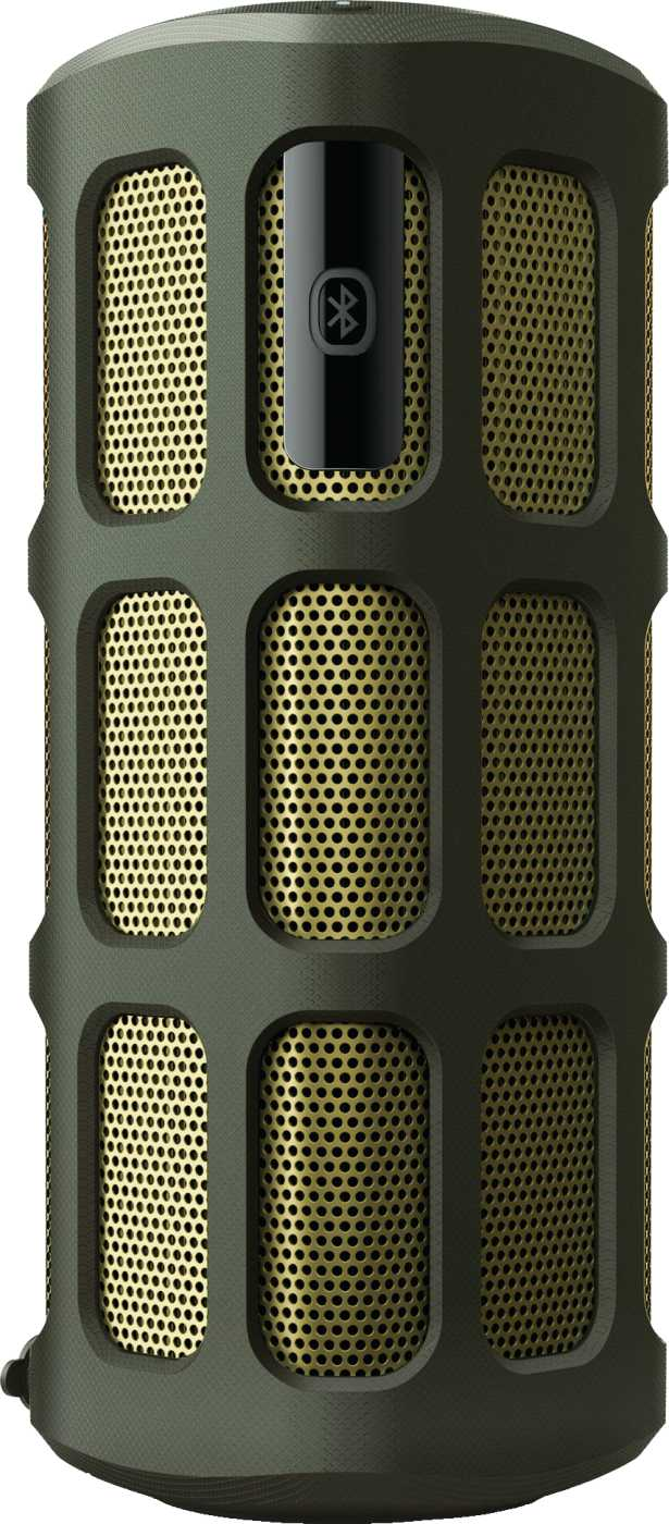 Philips Shoqbox SB7220 Wireless