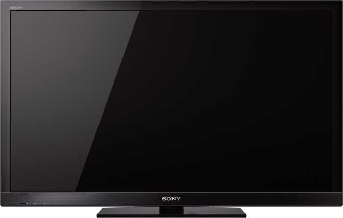 "Sony 46"" LED HX750"
