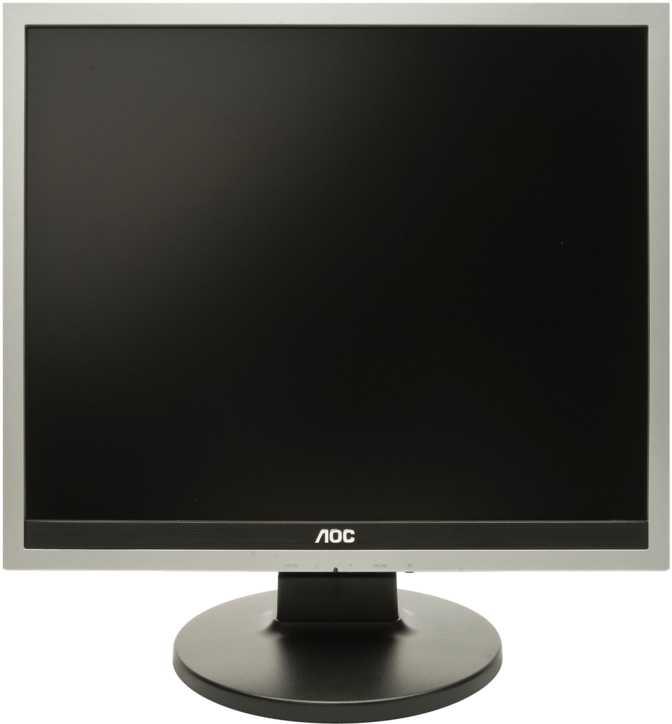 AOC 919Vz