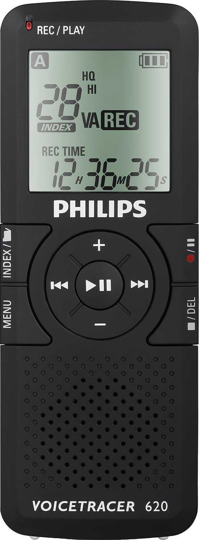Philips LFH0620/00