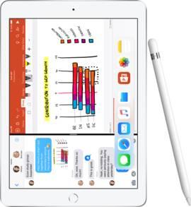 "Apple iPad 9.7"""
